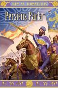 The pearl of Persia