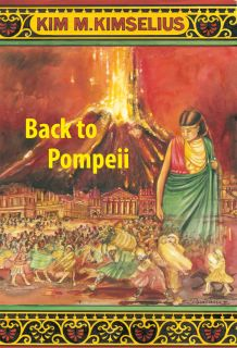Back to Pompeii