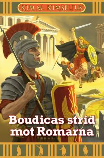 Boudica's Battle with the Romans